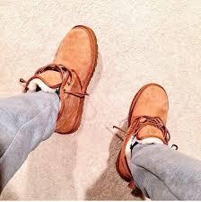 buy boots ugg buy mens neumel boots ugg australia