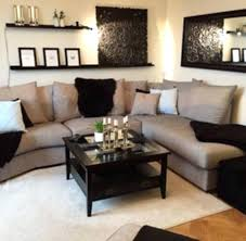 ideas to decorate a small living room small living room decor home decorating ideas decorations plans idea
