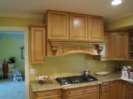 Cost Of Kraftmaid Cabinets Custom Kraftmaid Kitchen Cabinets U2014 Decor Trends