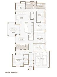 Eplans Com 100 Eplans House Plans Floor Plans Aflfpw04595 1 Story New