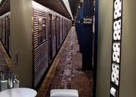 small bathroom storage ideas uk best simple small bathroom ideas in uk storage with shower