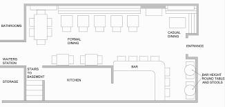 12x12 kitchen floor plans fresh 12 12 kitchen floor plans home decoration ideas fresh