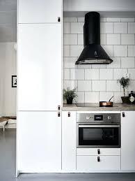No Door Kitchen Cabinets Kitchen Door Handles And S Ikea Sarkem Net A Cabinet Ikea Kitchen