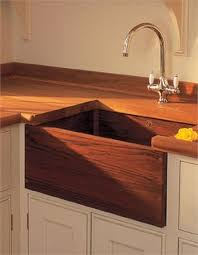 Artisan Kitchen Sinks by The 17 Best Images About Artisan Kitchen Sinks On Pinterest