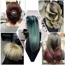Julias Wohnzimmer Linz Hair U0026 Nails Home Facebook