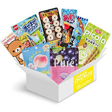 where to find japanese candy japanese candy assortment premium selection of