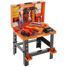 Toddler Tool Benches - 62 best toy workbench images on pinterest workbenches power