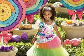 what time does spirit halloween close best halloween costume stores in nyc for kids