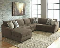 Used Sectional Sofa For Sale New Sectional Sofas On Sale 2018 Couches And Sofas Ideas