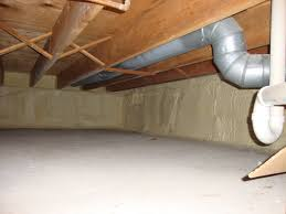 job photos full service insulation
