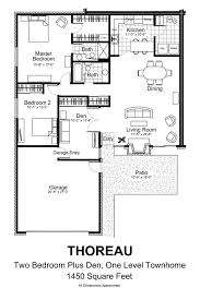 townhomes for rent in hopkins mn auburn townhomes
