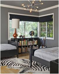 Bedroom Design Grey Walls Bedroom Best 25 Blue Bedroom Walls Ideas On Pinterest Blue