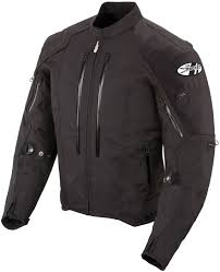 textile motorcycle jacket waterproof textile motorcycle jackets for early season riding
