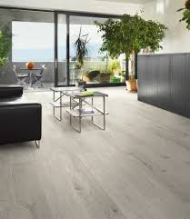 free samples toklo laminate 12mm classic collection charleston grey