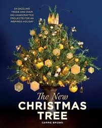 Christmas Tree Books by The New Christmas Tree Workman Publishing
