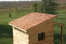 bauen sie ein western saloon kinder fort mit standard zaun boards