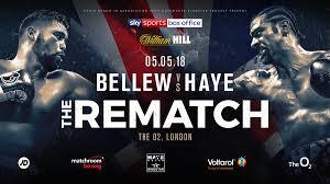 o2 floor seating plan haye v bellew vip tickets haye v bellew at the o2 arena london