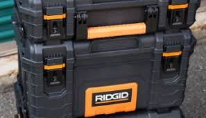 home depot black friday tool chests dewalt tough system vs ridgid pro tool boxes