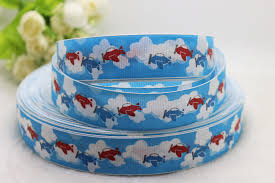 printed ribbon wholesale online get cheap printed ribbon grosgrain wholesale aliexpress