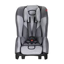 si鑒e auto sparco recaro si鑒e auto 54 images best images collections hd for