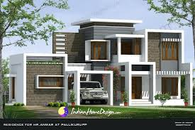 free home designs beautiful homes designs haikutunnel com
