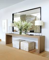 kitchen entryway ideas entry table ideas best entry tables ideas on table decor