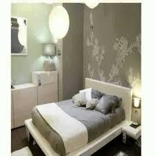 meuble pour chambre adulte decoration chambre mansarda inspirations et meuble pour chambre