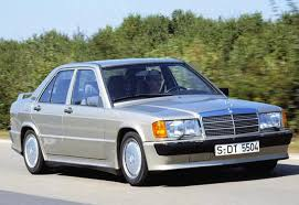 190e 1990 mercedes used mercedes 190e review 1984 1994 carsguide