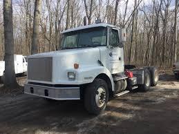 volvo heavy duty trucks 2000 volvo wg tpi