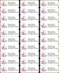 5160 labels template eliolera com