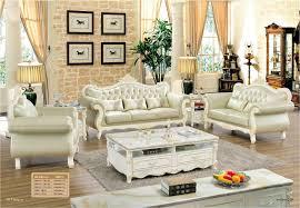 Italian Living Room Sets Classic Italian Furniture Living Room Ecoexperienciaselsalvador
