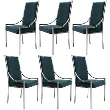 wingback dining room chairs dining chairs fascinating salon upholstered wing dining chair