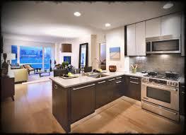 apartment kitchen decorating ideas kitchen design marvelous apartment decorating ideas the popular