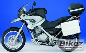 2005 bmw f650gs specs 2005 bmw f 650 gs specifications and pictures