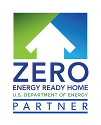 Affordable Zero Energy Homes Pennsylvania U0027s And Maryland U0027s Only Net Zero Homebuilder High