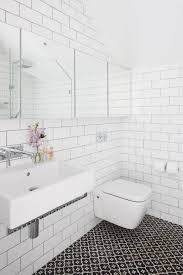 bathroom tile bathroom wall long subway tile shower bathroom