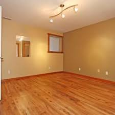 laminate flooring nyc american trust flooring flooring 1224 60th st borough park