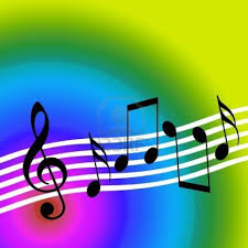 pictures of musical symbols free download clip art free clip