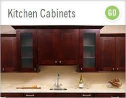 Kitchen Cabinets Buy Online 25 Best Kitchen Cabinets Wholesale Ideas On Pinterest Rustic