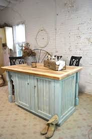 shabby chic kitchen island shabby chic kitchen island facemasre