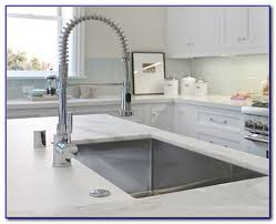 types of kitchen faucets types of kitchen faucet styles faucets home design ideas