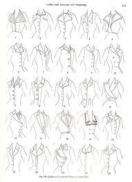 best 25 dress designs ideas on pinterest wedding dress styles