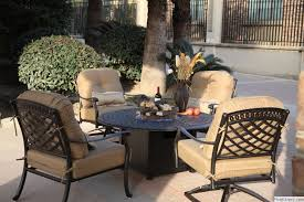 Patio Furniture Boise by Darlee Patio Furniture