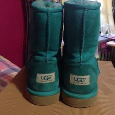 ugg boots sale compare prices 54 ugg shoes reduction lowest price turquoise ugg