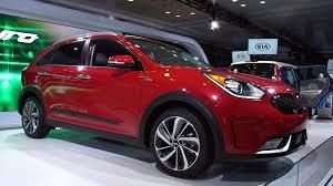 small subaru hatchback redesigned 2017 subaru impreza consumer reports