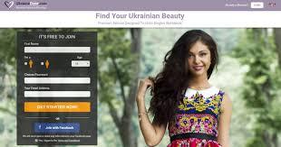 ukraine date Visa Hunter