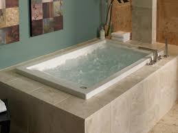 uncategorized astonishing bathtubs bathtubs 48 inch