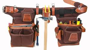 tips awp tool belt awp tool belts lowes electrician tool belts