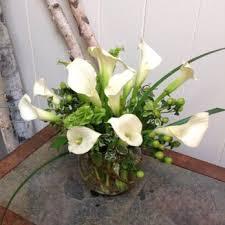seattle florists lavassar florists 23 photos 53 reviews florists 7530 20th