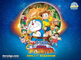 wallpaper doraemon the movie hello kitty wallpaper gallery800 desktop wallpaper